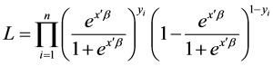 ligning 2
